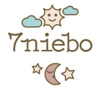 7niebo